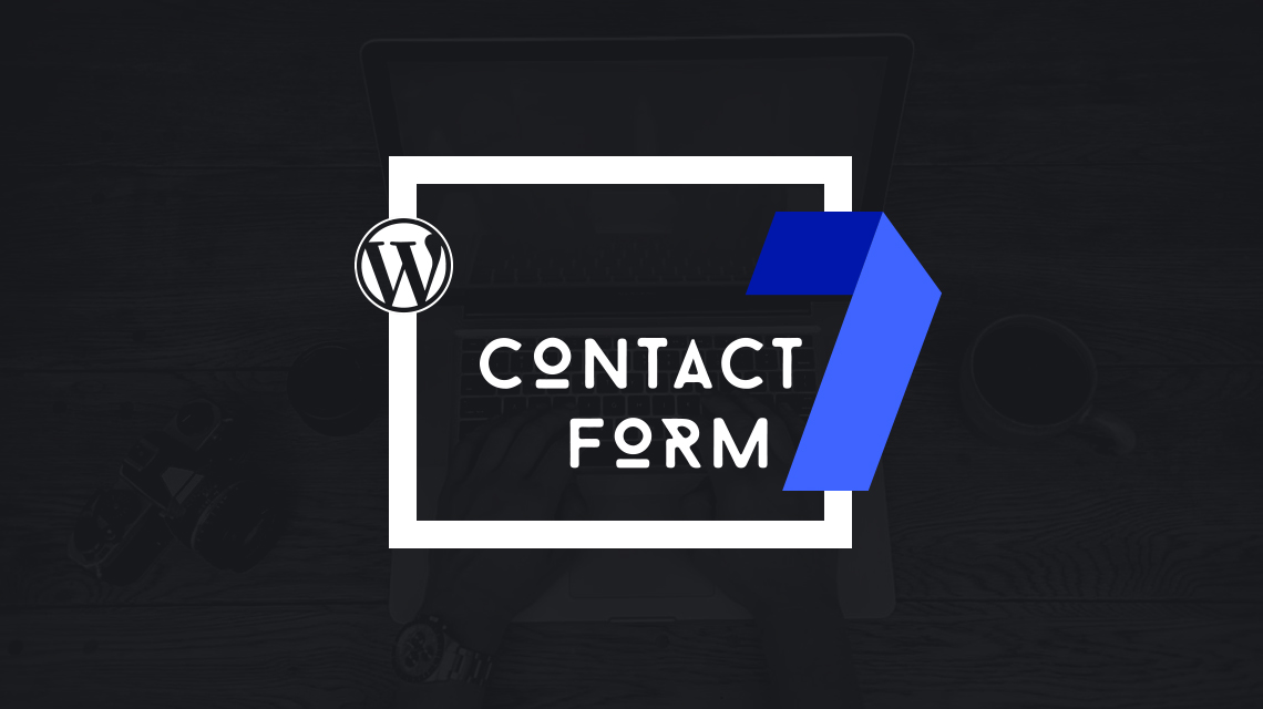 Contact Form Featured Image